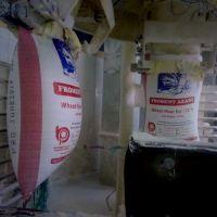 Wheat flour | Grade A Quality | High Protein/ Healthy |25 kg| bulk