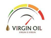 Diesel tractor oil