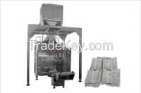 VFS320/5000D/7300B/7800/1100 vertical filling packaging machine
