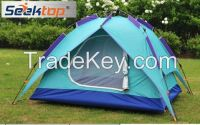 Camping Tent/ Beach Tent