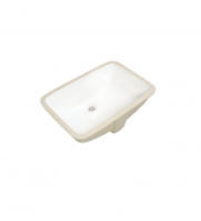 Vanity Ceramic Wash Basin