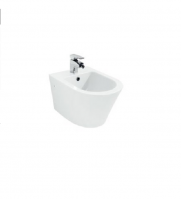 Ceramic White Stylish Wash Basin SGB-1094