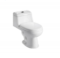Latest Toilet Commode