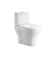 Bathroom Commode latest model