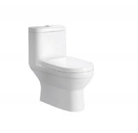 Newly Design Toilet WC Commode