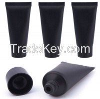 Plastic Tube 30ml