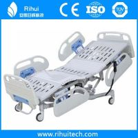 5 Function Hospital Electric Bed