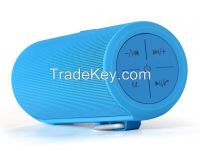 FM Radio Bluetooth Wireless Speakers(SBS804)