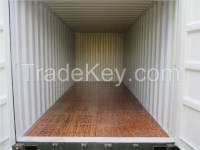 New Shipping Containers for sale