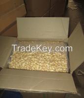 HIGH QUALITY CASHEW NUTS WW320 / WW240 / WW450 / LP / WS