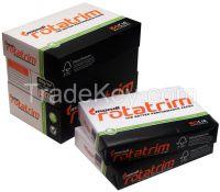 Rotatrim A4 Copy Paper 80gsm