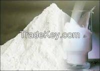 Full Cream Skimmed Milk Powder