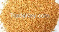 Natural Sesame Seed