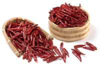High Quality Dried Red Chilli