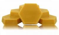 100% pure natural beeswax and bee wax