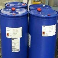 CAS 109-60-4 Propyl acetate