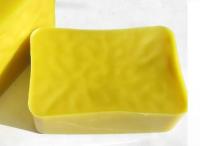 White Bee wax