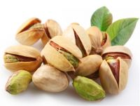 Raw Pistachio Nuts for sale