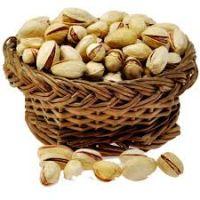 Roasted Pistachio Nuts / Sweet Pistachio