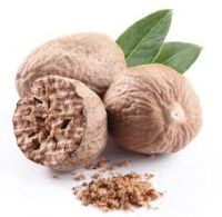 Nutmeg - Without Shell from South Africa