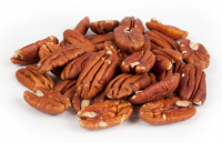Organic Pecan nut in shell for cheap price