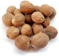 High Quality Nutmeg