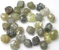 Pure Diamonds