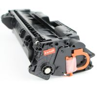 Newest Compatible 505A Laser Toner Cartridge For HP