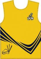 Sports Kits | Sports Uniform | Sports Wear