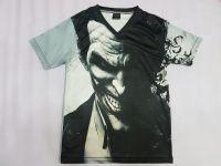 T shirts | Sublimation T shirts | Digital Printed T shirts