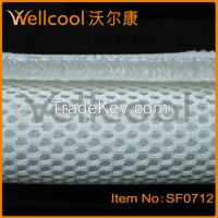 3d spacer mesh for mattress and cushion