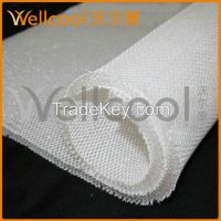 Wellcool 100% polyester 3D air mesh