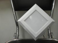 LED ROOF LIGHT SMD 12 WATT (TEXTURE FINISH)