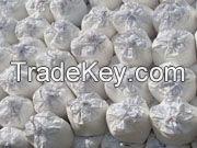 Aluminum Hydroxide Insulator Material