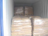 Aluminum Hydroxide used for HFFR in compounds/polymer/masterbatch/plastic granule