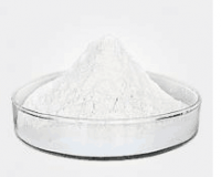 AQ26-chloro dehydro methyltestosterones