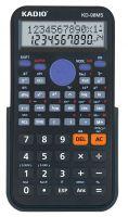 Scientific Calculator TS-98MS