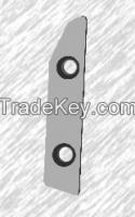cutter blade ST-N-83