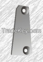 cutter blade ST-N-93