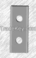 cutter blade ST-N-81