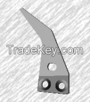 cutter blade ST-N-86