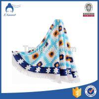 5、Economic hot-sale microfiber polyester solid flat carpet