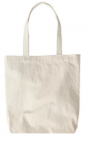 Cotton Bag;Shopping Bag;canvas Bag,Bedsheet