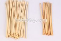 Wooden Matches Sticks For Handicraft
