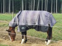 HORSE BLANKETS,HORSE COVERS,HORSE RUGS