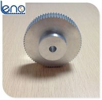 Aluminum Timing Pulley, HTD3M Timing Pulley