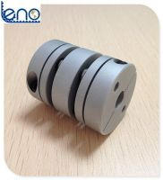 Flexible Disc Coupling, double disc coupling