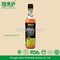 410ml Traditional crafts
