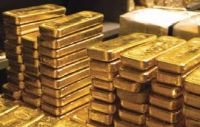 sell Gold Bar 1 Ounce / Gold Bullion / Diamonds