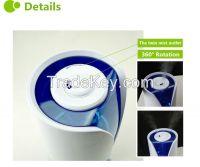 Household perfume light diffuser GL-6628